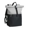 Derby_of_sweden_Promotioneel_tas_backpack_grijs
