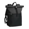 Derby_of_sweden_Promotioneel_tas_backpack_zwart