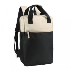 Derby_of_sweden_Promotioneel_tas_daypack_beige