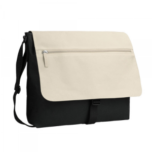 Derby_of_sweden_Promotioneel_tas_sky_shoulder_beige