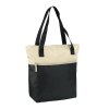 Derby_of_sweden_Promotioneel_tas_Tote_beige_tas