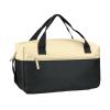 travelbag_beige