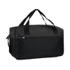 travelbag_zwart
