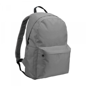 Derby_of_sweden_Promotioneel_tas_daypack_grijs