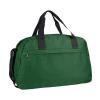 Derby_of_sweden_Promotioneel_tas_travelbag_groen