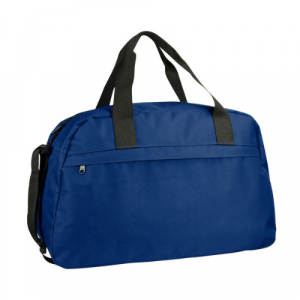 Derby_of_sweden_Promotioneel_tas_travelbag_marine