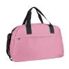 Derby_of_sweden_Promotioneel_tas_travelbag_roze