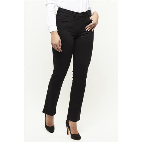 247_jeans_spijkerbroeken