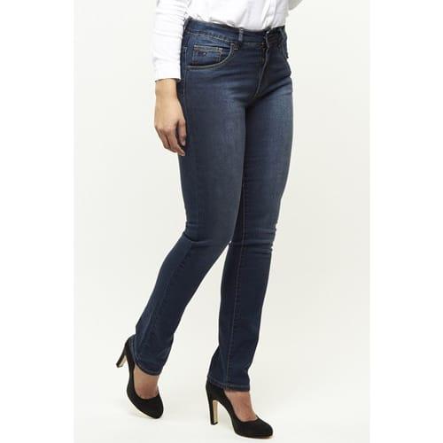 247_jeans_spijkerbroeken_werkjeans_Rose_denim_dames_spijkerbroeken