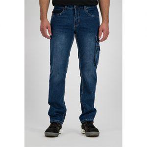 247_jeans_spijkerbroeken_werkjeans_Rhino_denim_spijkerbroeken