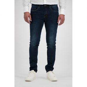 247_jeans_spijkerbroeken_werkjeans_Palm_S08_blauw_denim_spijkerbroeken