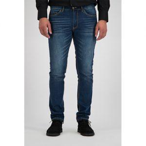 247_jeans_spijkerbroeken_werkjeans_Palm_S07_blauw_denim_spijkerbroeken
