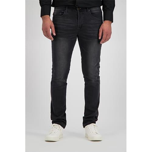 247_jeans_spijkerbroeken_werkjeans_Palm_J06_grijs_denim_spijkerbroeken
