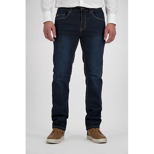 247_jeans_spijkerbroeken_werkjeans_Palm_S05_blauw_denim_spijkerbroeken