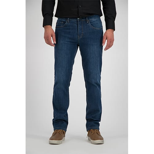 247_jeans_spijkerbroeken_werkjeans_Palm_S04_blauw_denim_spijkerbroeken