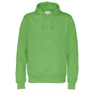 Cottover_duurzaam_duurzaamheid_werkkleding_promotioneel_heren_groen
