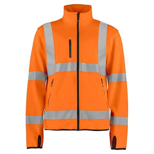 Projob_workwear_bedrijfskleding