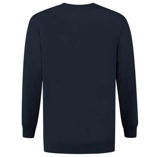 Tricorp_Rewear_workwear_duurzaam