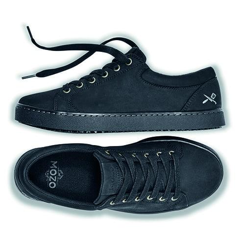 Shoes_for_crews_horeca_schoenen